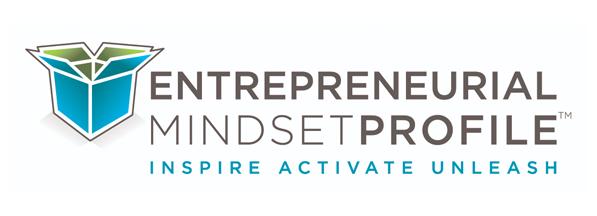 Entrepreneurial Mindset Profile
